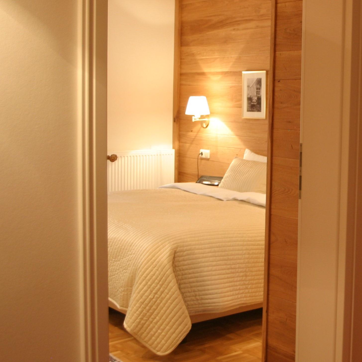 Zimmer im Waldgasthof Schöning Hotel Friesoythe Friesoythe