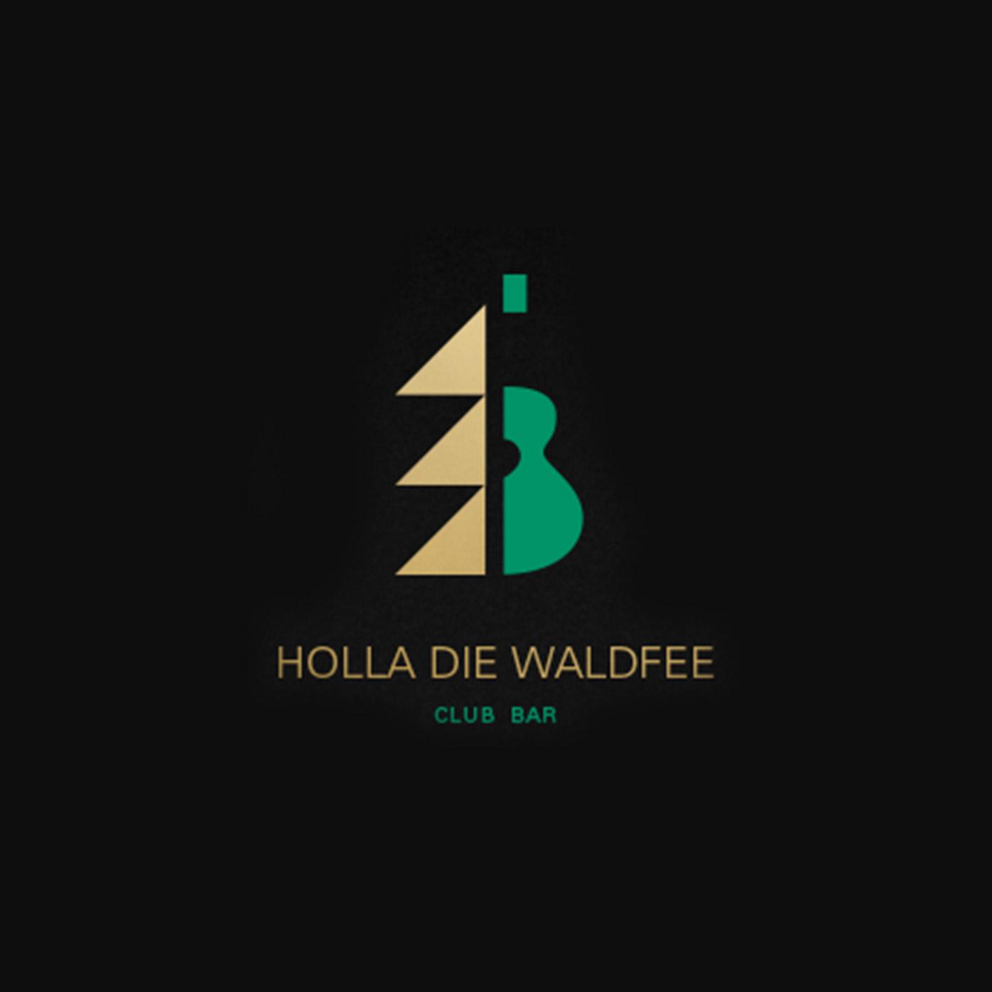 Holla die Waldfee – unsere Bar für Jung und Alt!